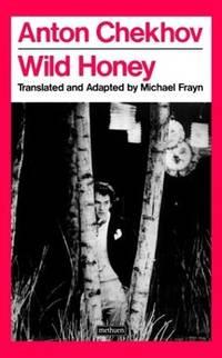 ISBN:9780413551603