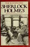 image of The Illustrated Sherlock Holmes