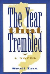 The Year That Trembled: A Novel