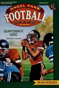 QUARTERBACK HERO (Angel Park Football Stars)