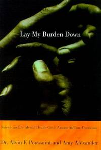 Lay My Burden Down