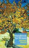 image of Simon & Schuster Handbook for Writers (9th Edition)