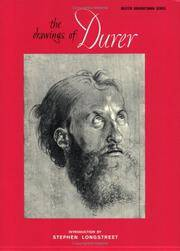 a brief biography of albert durer Find the latest shows, biography, and artworks for sale by albrecht dürer considered one of the foremost artists of the renaissance period, albrecht dürer's.