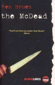 The McDead