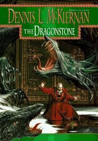 image of The Dragonstone (Mithgar)