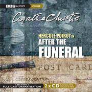 image of After the Funeral: A BBC Full-Cast Radio Drama (BBC Audio Crime)