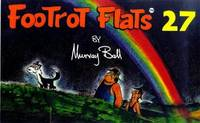 image of footrot flats 27