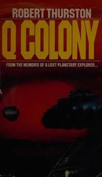 Q Colony