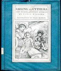 Sailing to Cythera, and other Anatole stories