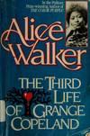 image of The Third Life of Grange Copeland (A Harvest/HBJ book)