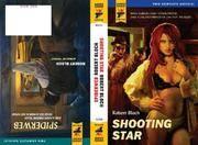 Shooting StarSpiderweb