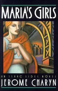 Maria's Girls