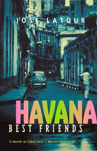 Havana Best Friends