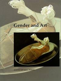 Gender and Art (Art and Its Histories Series)
