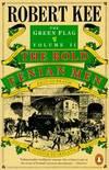 image of Green Flag: History of Irish Nationalism: The Bold Fenian Men v. 2 (Penguin History)