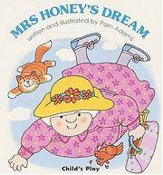 Mrs Honey's Dream