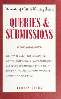 Queries  Submissions