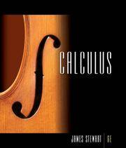 image of Calculus (Available 2010 Titles Enhanced Web Assign)