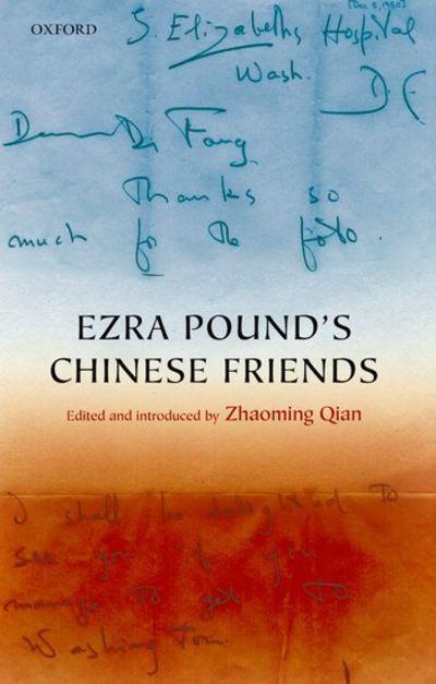 google books literary essays of ezra pound