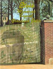 Elvis - Memories Beyond Graceland Gates