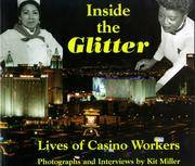 Inside The Glitter: Lives of Casino Workers