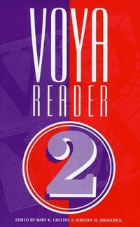 VOYA Reader Two (Voya Occasional Paper) (No. 2)