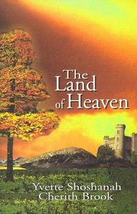The Land of Heaven