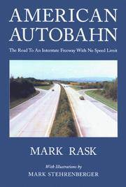 automobiles motorcycles from glued to the tube books browse recent rh biblio com