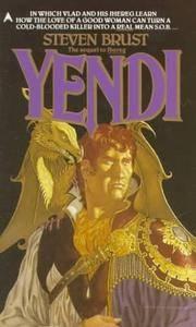 Yendi