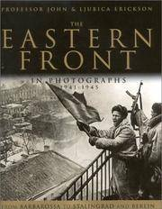 Eastern Front Photos