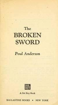 Broken Sword (The)