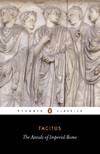image of The Annals of Imperial Rome (Penguin Classics)