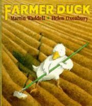Farmer Duck by  Martin Waddell - Paperback - 1995-09-04 - from S N Books Ltd (SKU: mon0000035116)