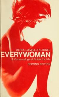 Everywoman