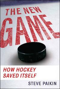 New Game: How Hockey Saved Itself