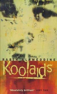 KOOLAIDS - The Art of War