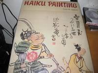 Haiku Painting