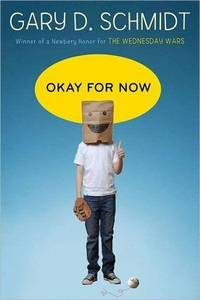 image of Okay for Now