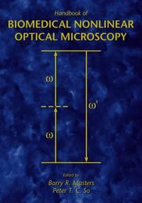Handbook of Biological Nonlinear Optical Microscopy