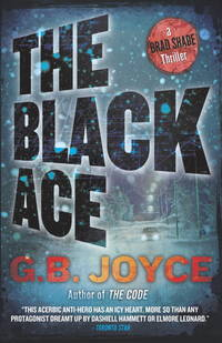 The Black Ace [Paperback]