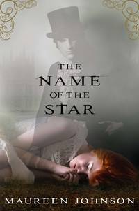 The Name of the Star