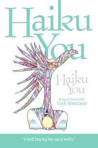 Haiku You
