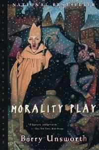 Morality Play