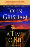 image of A Time to Kill: A Novel