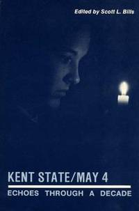 image of Kent State/May 4: Echoes Through a Decade