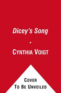 image of Dicey's Song (Tillerman Cycle)