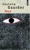 image of Maya (French Edition)