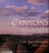 Canyons of Color Utah's Slickrock Wildlands (Genesis)