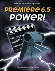 Premiere 6.5 Power! (Power)
