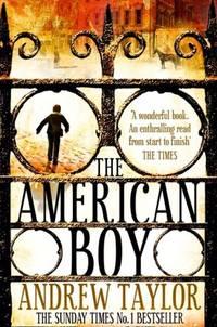 The American Boy